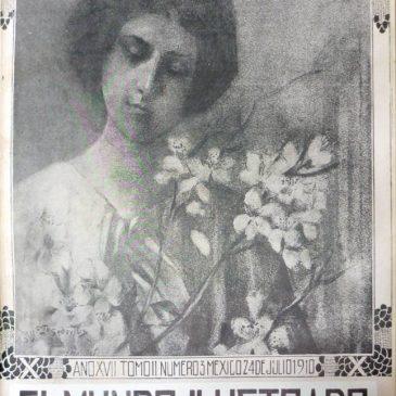 1910-07-24-c