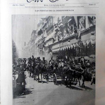 1905-09-24-p