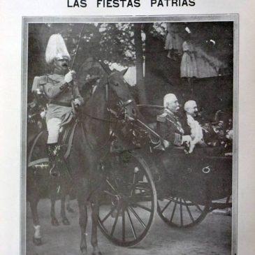 1909-09-26-p