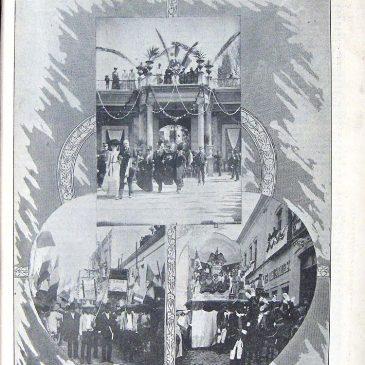 1903-12-27-p