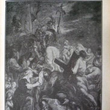 1910-03-27-p
