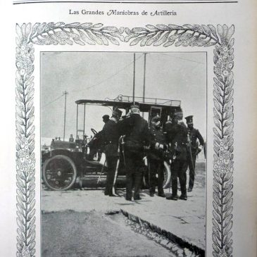 1909-03-28-p