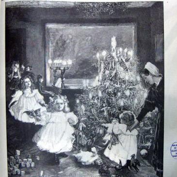 1901-12-29-p