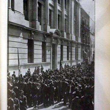 1908-03-29-p
