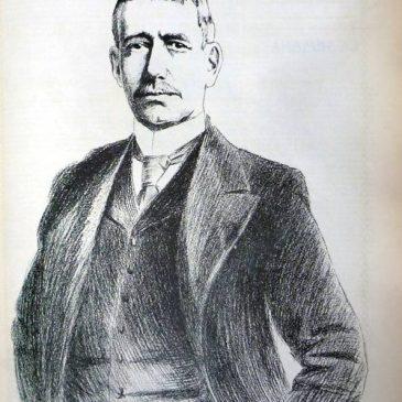 1907-09-29-p