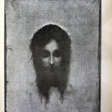 1907-03-31-p