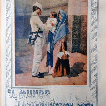 1905-04-02-c