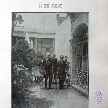 1910-07-24-p