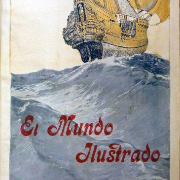 1909-10-03-c