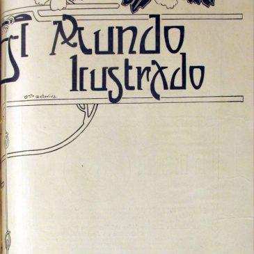 1909-04-04-c