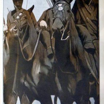 1907-04-07-c