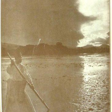 1910-04-10-c