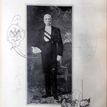 1905-04-02-p