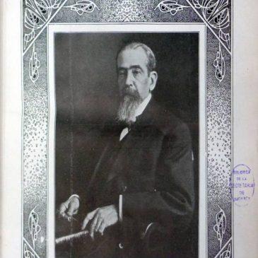 1909-10-03-p