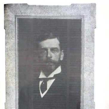 1906-09-30-p