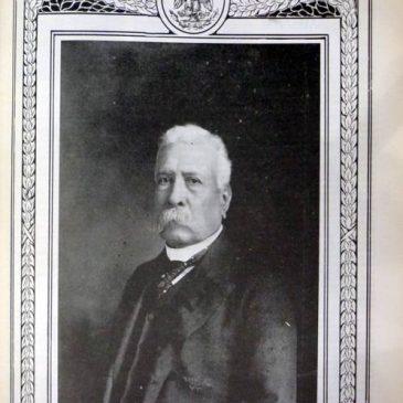 1907-04-07-p