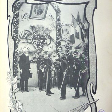 1904-04-10-p