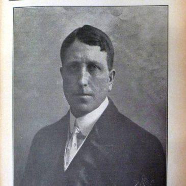1910-04-10-p