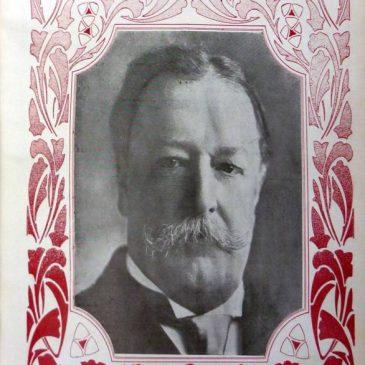 1909-10-10-c