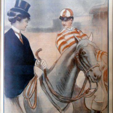 1905-10-08-c