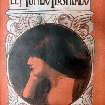 1904-10-09-c