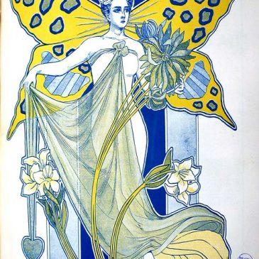 1904-04-17-c