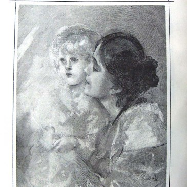 1901-01-20-p
