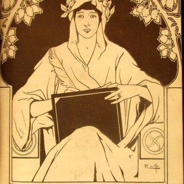 1909-01-10-c