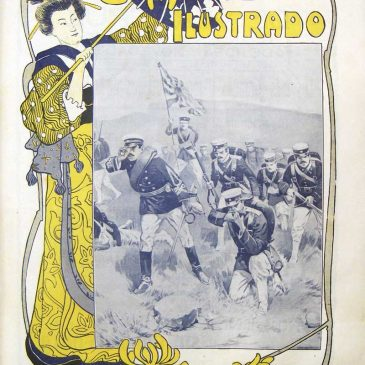 1904-07-10-c