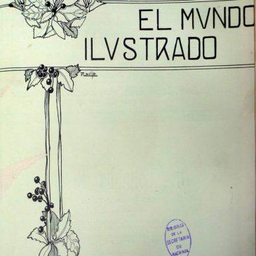 1909-07-11-c