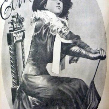 1908-01-12-c