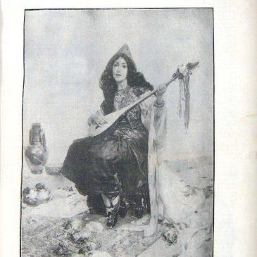 1903-01-18-p