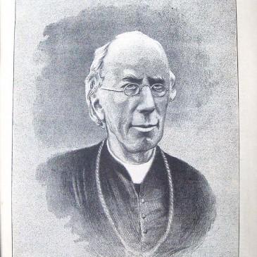 1903-07-19-p