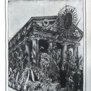 1901-07-21-p