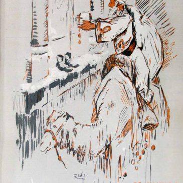 1906-01-07-c