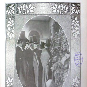 1909-10-10-p