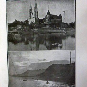 1909-04-11-p