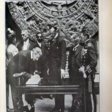 1907-10-13-p