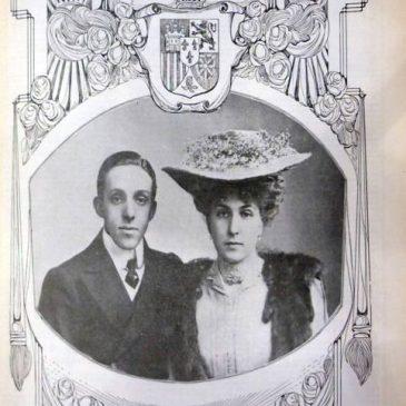 1907-04-14-p