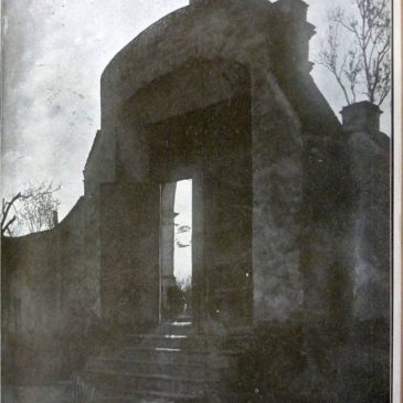 1910-04-17-c