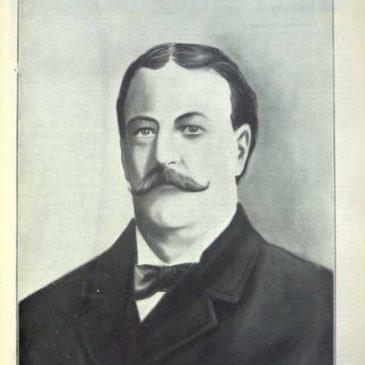 1906-10-07-p