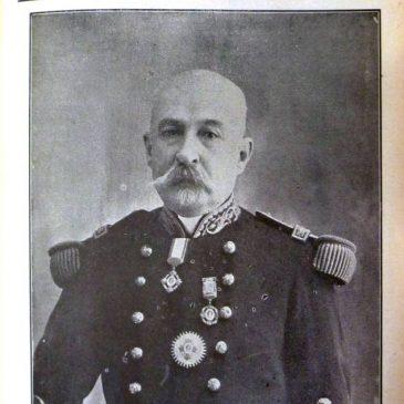 1910-04-17-p