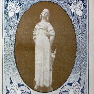 1909-10-17-c