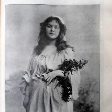 1905-04-09-p