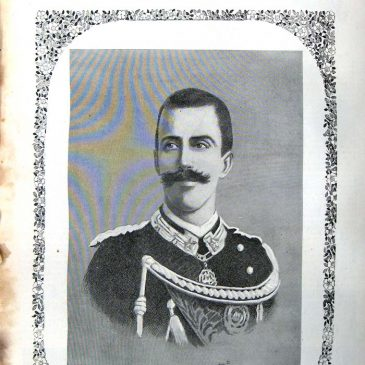 1900-08-12-p