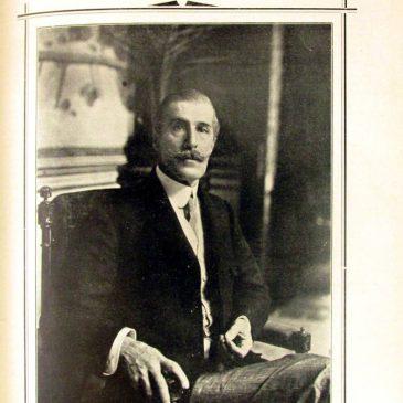 1909-04-18-p
