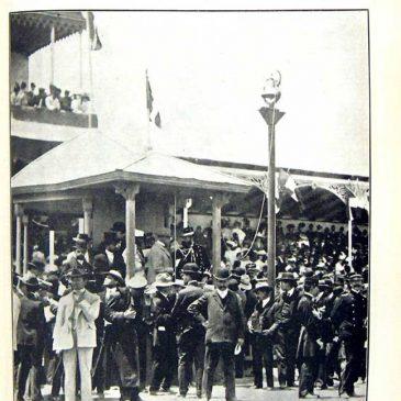 1908-04-19-p