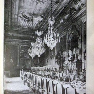 1907-04-21-p