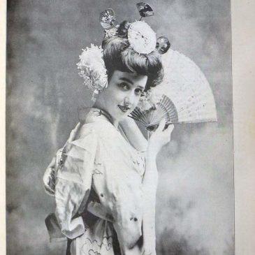 1904-04-24-p