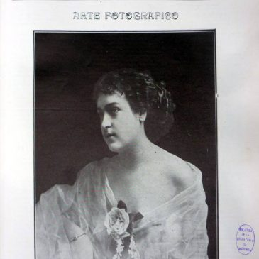 1910-08-14-p